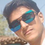 Rajshekhar from Raipur | Man | 22 years old | Leo