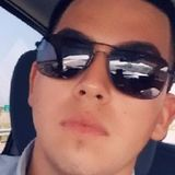 Ram from Weslaco | Man | 23 years old | Pisces