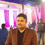 Singh from Benares   Man   33 years old   Leo