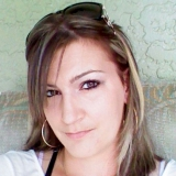 Krystal from Bayonet Point | Woman | 36 years old | Leo