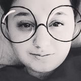 Jackie from Upper Darby | Woman | 23 years old | Cancer