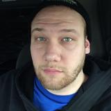 Scott from Golden Valley | Man | 31 years old | Virgo