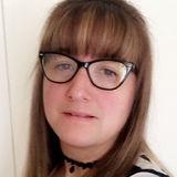 Honeysuckle from Glasgow | Woman | 35 years old | Scorpio