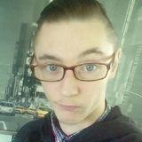 Moch from Borehamwood | Man | 26 years old | Libra