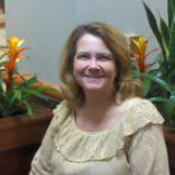 Suzie from Cassopolis | Woman | 60 years old | Aries