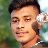 Karan from Balachor   Man   19 years old   Aries