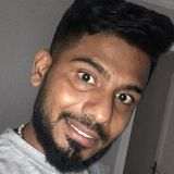Ravi from Menton | Man | 32 years old | Pisces