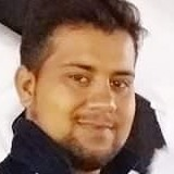 King from Bareilly | Man | 29 years old | Aries