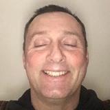Mrwckarketz from Chorley | Man | 55 years old | Leo