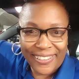 Bonnie from Atlanta   Woman   52 years old   Virgo