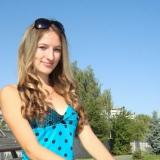 Lilu from Nebraska City | Woman | 29 years old | Capricorn
