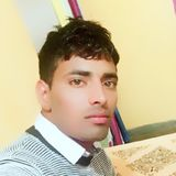 Sachin from Chabua | Man | 23 years old | Cancer