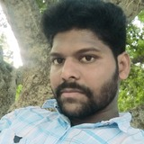 Srikanth from Nellore   Man   27 years old   Cancer