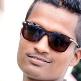 Amol from Dombivli | Man | 25 years old | Virgo