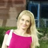 Bec from Joondalup | Woman | 38 years old | Capricorn