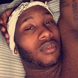 Bamaboy from Auburn | Man | 29 years old | Leo