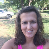 Mooch from Jonesville | Woman | 31 years old | Scorpio