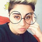 Vito from Las Palmas de Gran Canaria | Woman | 31 years old | Virgo