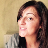 Ouari from London | Woman | 43 years old | Capricorn