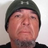 Gironmartineo6 from Santa Rosa   Man   51 years old   Aries