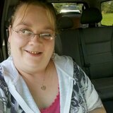 Dacey from White Hall   Woman   26 years old   Leo