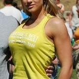 Susie from Cheyenne | Woman | 33 years old | Taurus