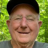 Dick from Kokomo | Man | 72 years old | Scorpio