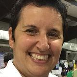 Bluestareyes from Germantown | Woman | 43 years old | Virgo