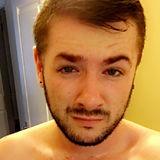 Jay from Market Harborough | Man | 27 years old | Aquarius