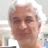 Kay from Wellington | Man | 60 years old | Sagittarius
