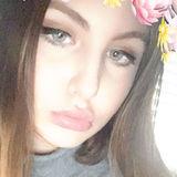 Kianxrb from Napa | Woman | 22 years old | Scorpio