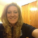 Kati from Sidney | Woman | 48 years old | Leo