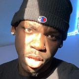 Jahmardrumbtj from Compton | Man | 19 years old | Aries