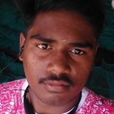 Thala from Karur | Man | 20 years old | Cancer