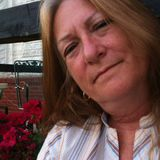 from Swifton | Woman | 63 years old | Libra