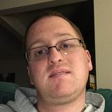 Mikejay looking someone in Livonia, Michigan, United States #1