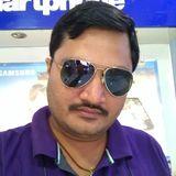 Vivek from Revelganj | Man | 29 years old | Aquarius