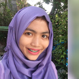 Sitirozanah from Tangerang | Woman | 22 years old | Cancer