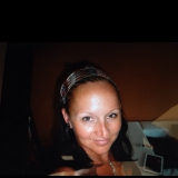 Sonnenblume from Rosenheim | Woman | 37 years old | Capricorn