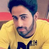 Aaqib from Clement Town   Man   26 years old   Sagittarius