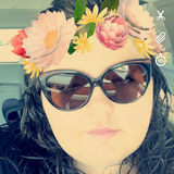Sexy from Peoria | Woman | 25 years old | Sagittarius