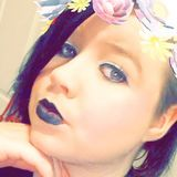 Gothicgirlroses from Greenwood | Woman | 21 years old | Libra