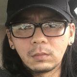Islandboy from Lithonia | Man | 34 years old | Leo