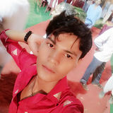 hispanic in Jamshedpur, State of Jharkhand #2