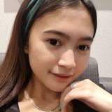 Citradewi from Semarang | Woman | 23 years old | Capricorn