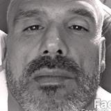 Jambo from Dothan | Man | 47 years old | Virgo