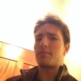 Eli from Encinitas | Man | 25 years old | Scorpio