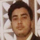 Yogi from Kot Kapura | Man | 25 years old | Gemini