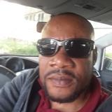 Sam from Ritterhude | Man | 42 years old | Capricorn