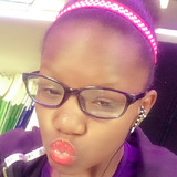 Deizneabaeboo from Cross Lanes | Woman | 28 years old | Pisces
